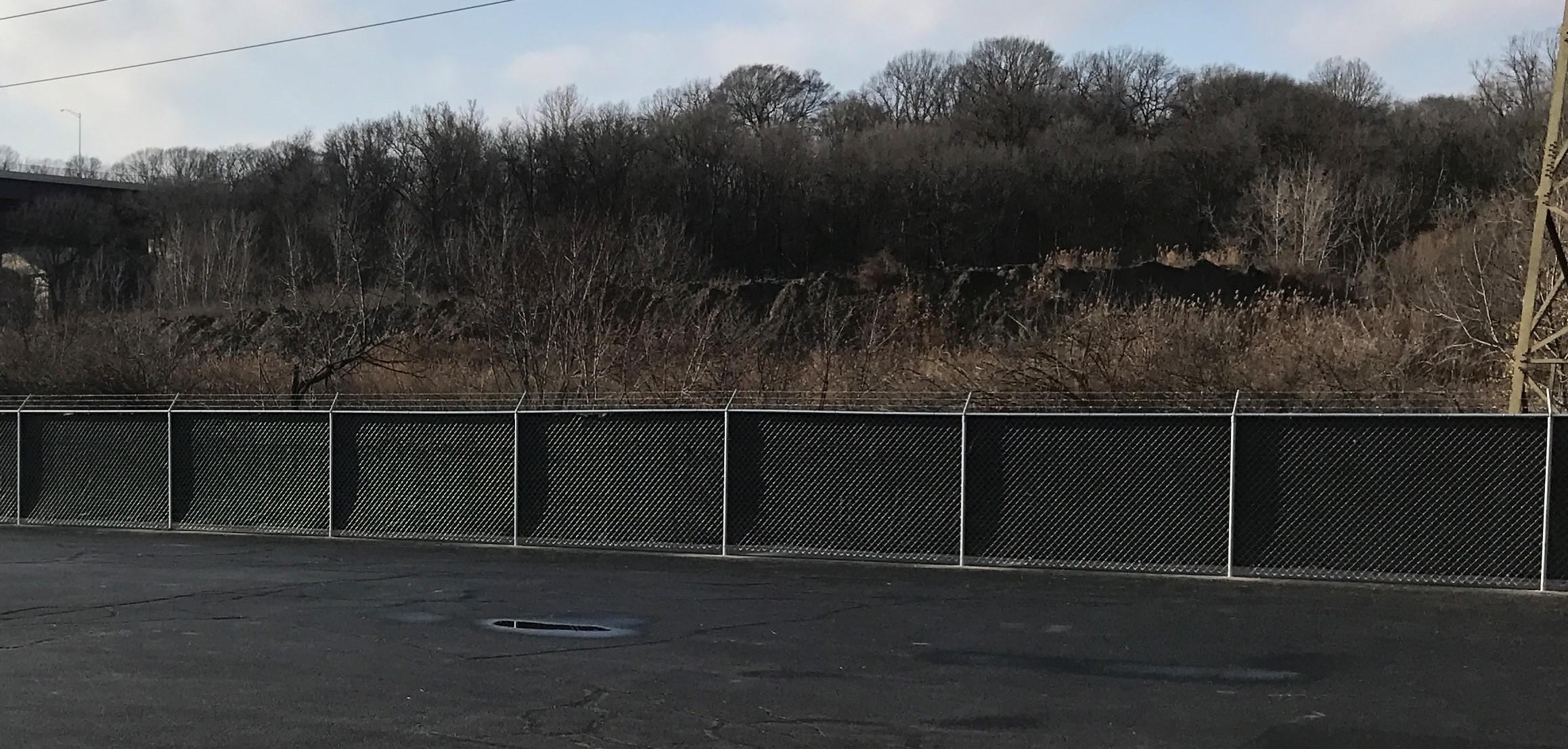 Cleveland Ohio Fence Styles | New Fence Styles | Fence Company
